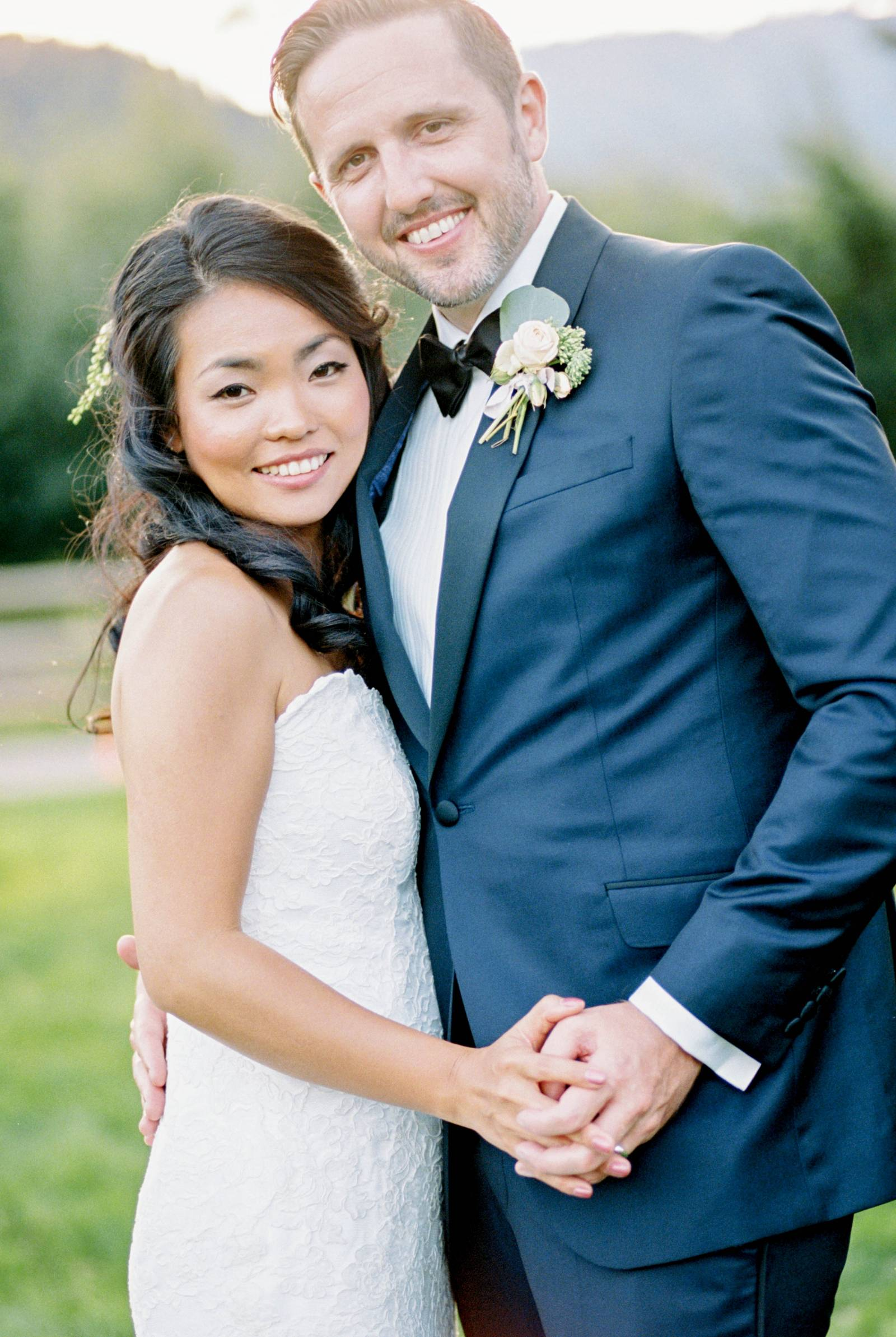 Beautiful Grooms Suit Hire Crest - Wedding Dress Ideas ...