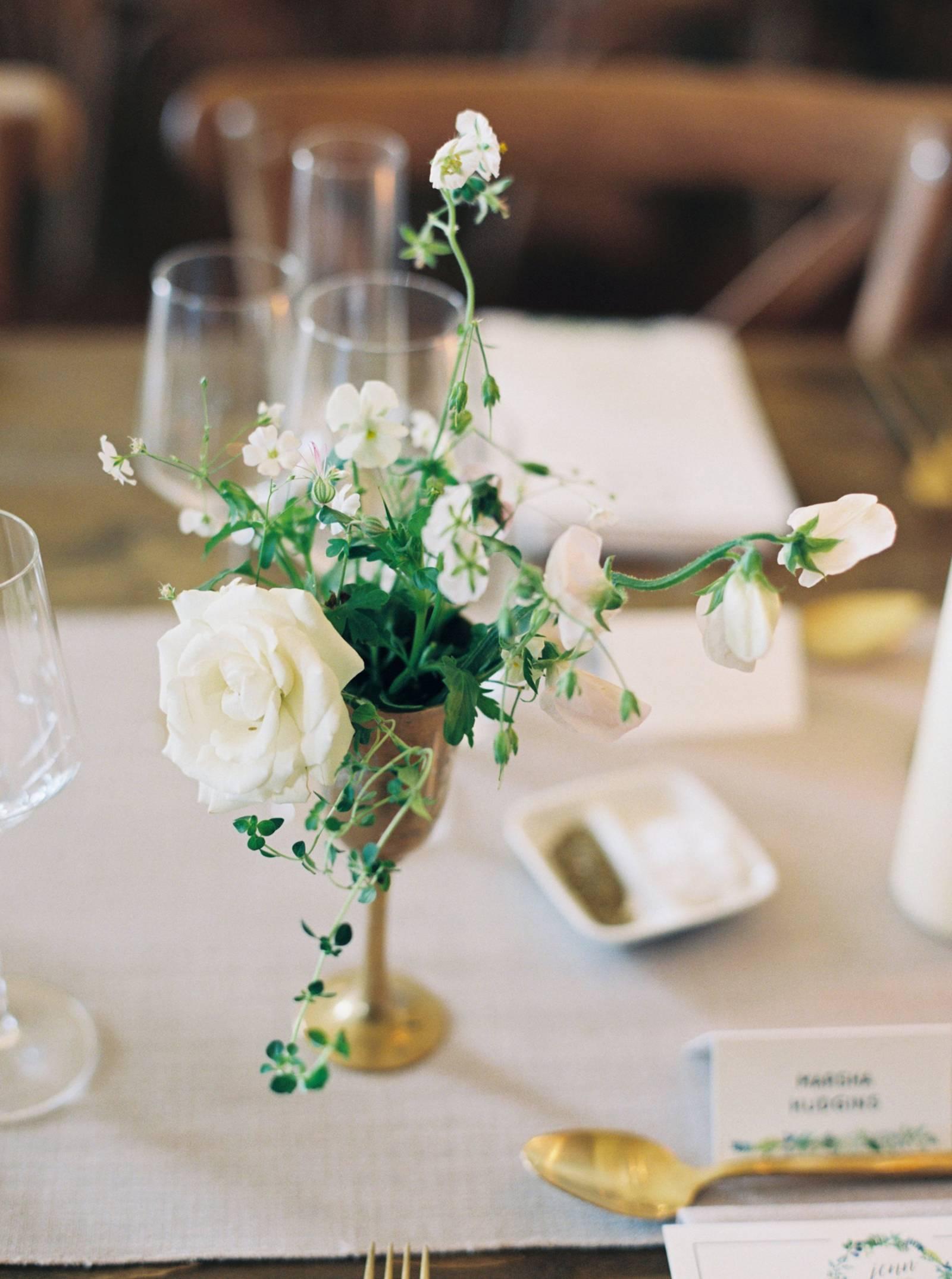 A charming English countryside summer wedding | Somerset Real Weddings