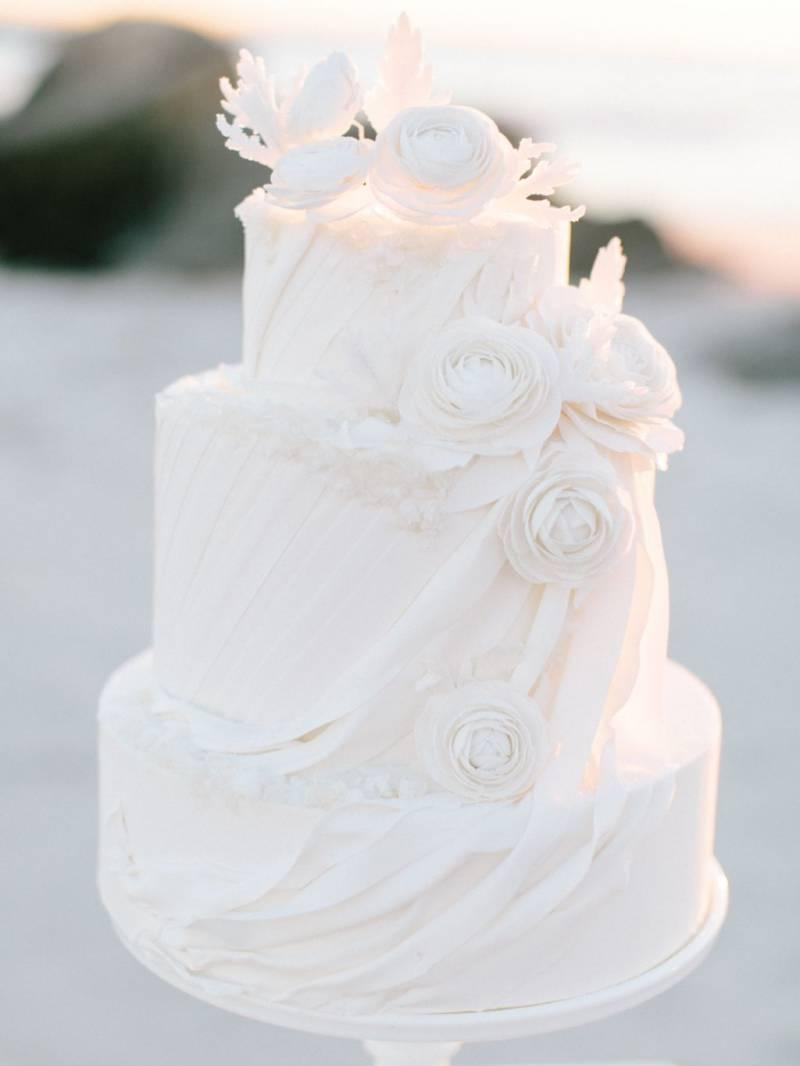 Kylee Yee   New York Wedding Inspiration