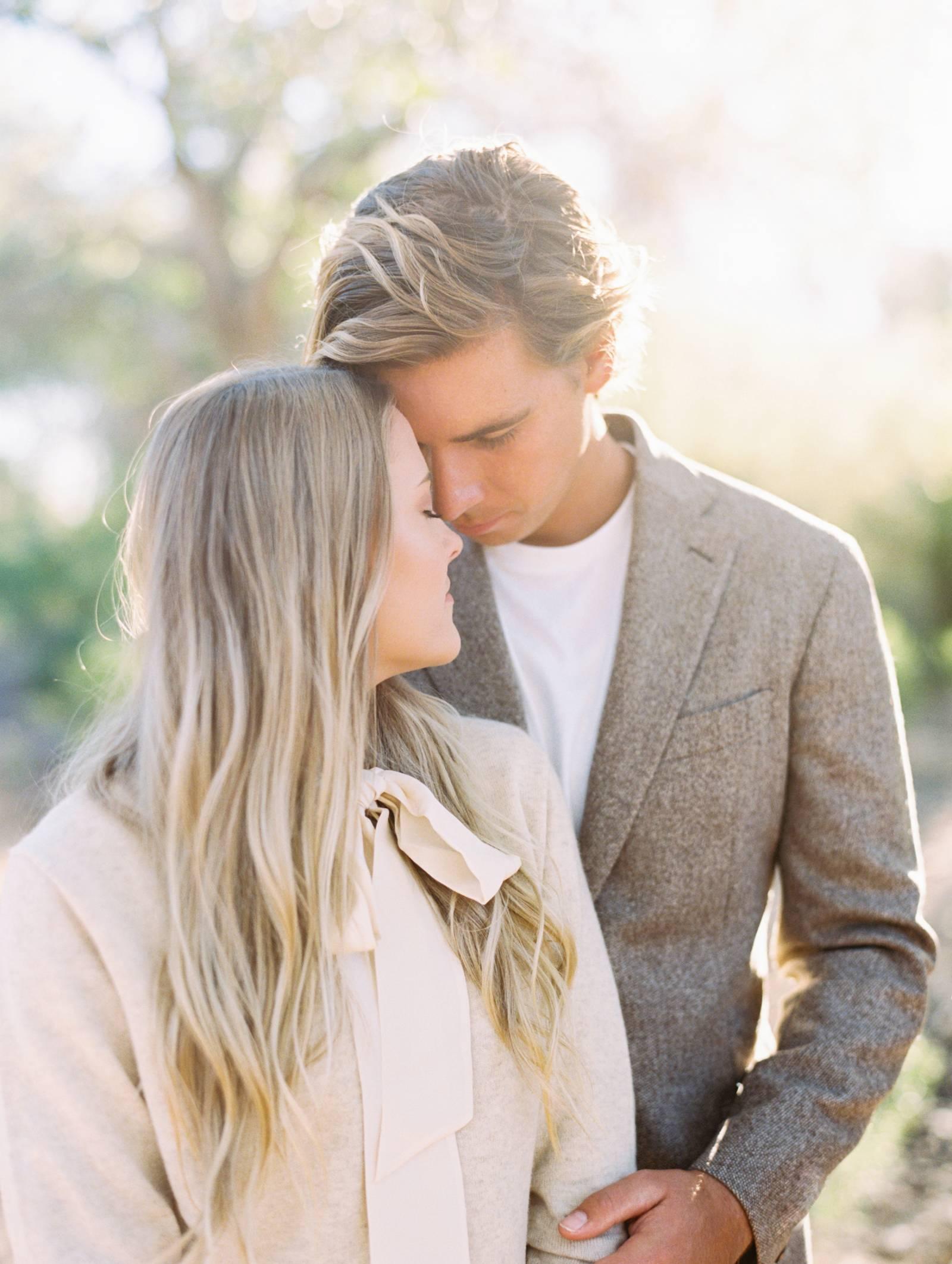 private label dating nettsteder