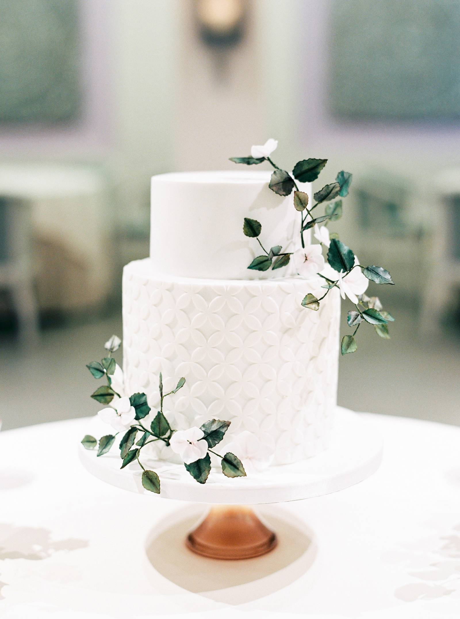 Best Of 2018 12 Of Our Favourite Wedding Cakes Year End Favourite