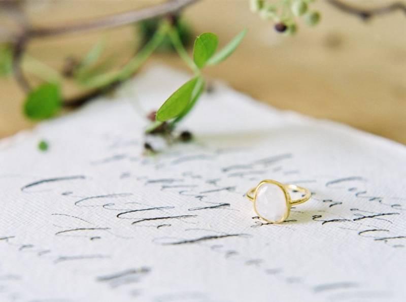 Modern chic bridal ideas vancouver bridal inspiration