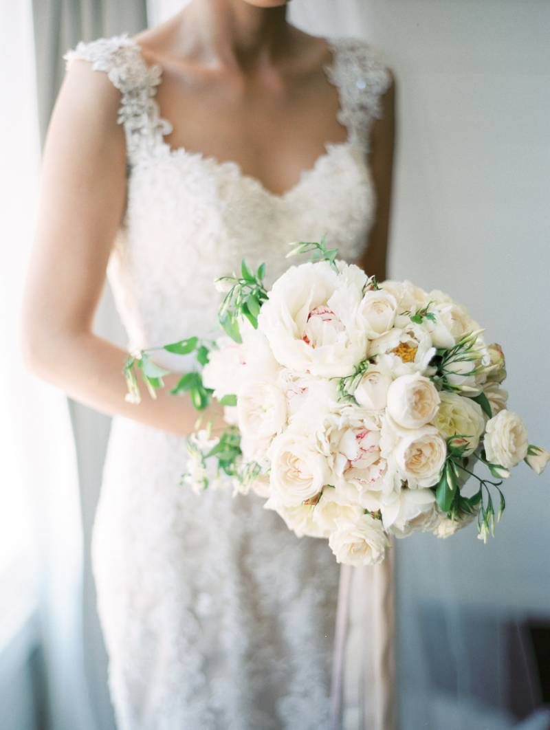 Elegant farm wedding with rustic touches new south wales wedding their garden ceremony was followed by canaps and drinks then a lunch reception and the decor incorporated a few rustic elements in keeping with the junglespirit Choice Image