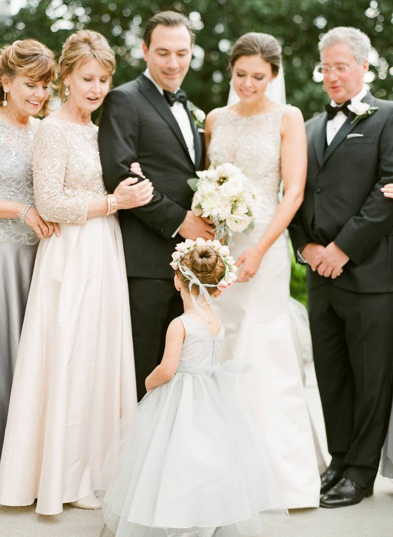 5 minutes with... New Orleans Wedding Photographer Lance Nicoll ...