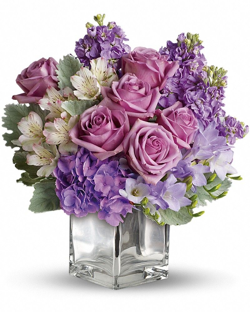 Shop winnipeg birthday flowers on our new online shoppingcart do you know someone celebrating a birthday we have the most beautiful flowers for you to send to them flowers are a wonderful way to show how much you izmirmasajfo
