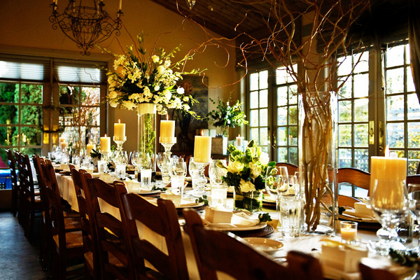 5 Rehearsal Dinner Venues In Spokane