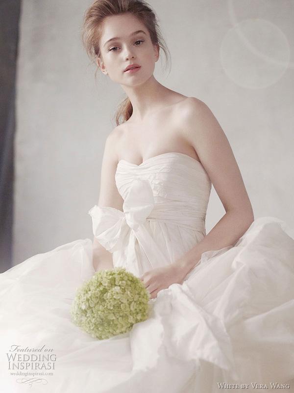 Davids Bridal Images From Wedding Inspirasi