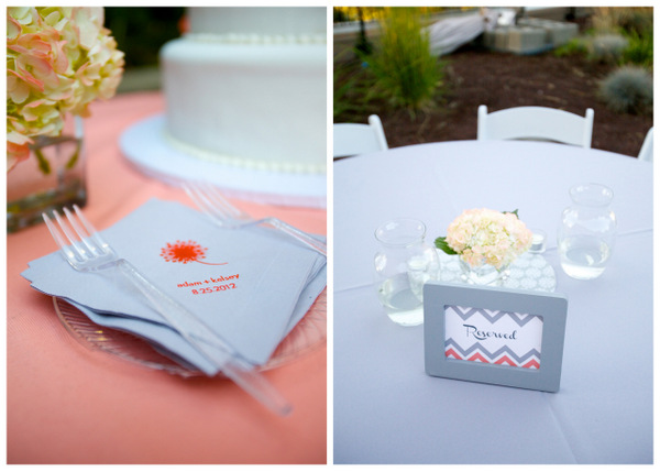 Saranac wedding by Soiree5