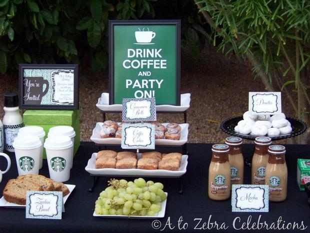12 diy self serve wedding bars brunch wedding ideas solutioingenieria Image collections