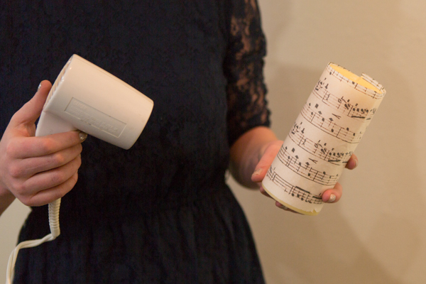 Music Sheet Candles_010