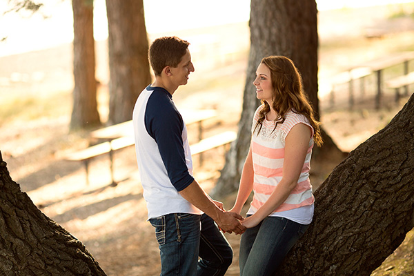 Stenstrom_Engagement.14