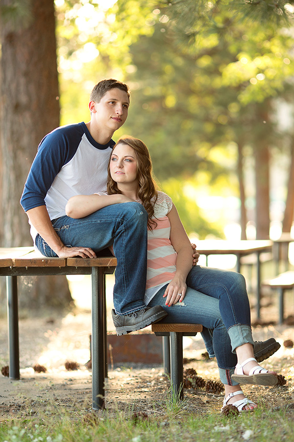 Stenstrom_Engagement.19