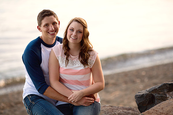 Stenstrom_Engagement.34