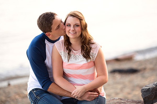 Stenstrom_Engagement.37