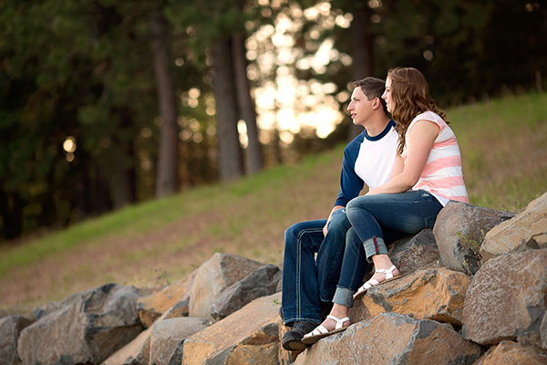 Stenstrom_Engagement.38