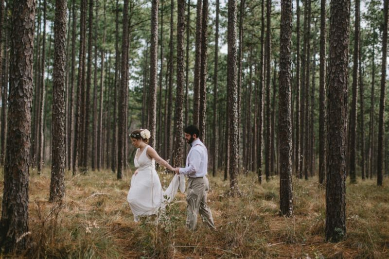 jess-hunter-photography-south-georgia-north-florida-wedding-photography-quails-landing-wedding-in-ashburn-0434
