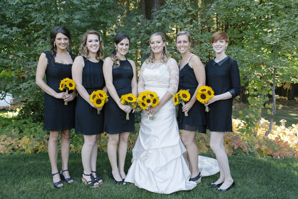 EmilyWenzel_Camden-Ranch-Wedding_IMG-0026