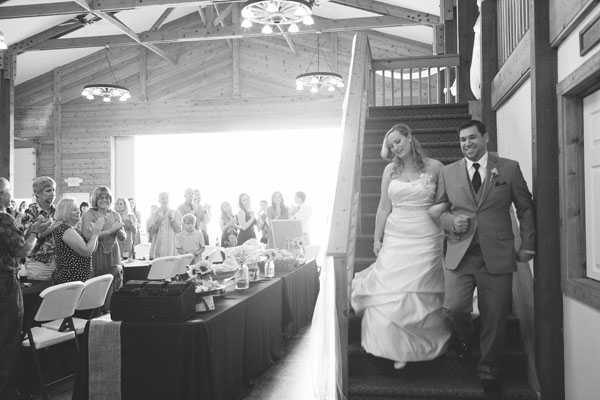 EmilyWenzel_Camden-Ranch-Wedding_IMG-0070