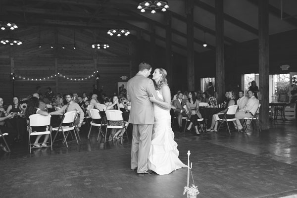 EmilyWenzel_Camden-Ranch-Wedding_IMG-0072