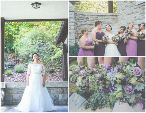 Glover Mansion Wedding Paper Tiger Photography4