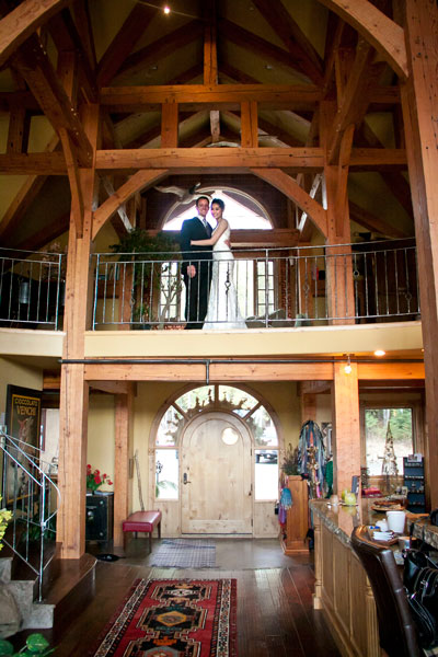 wedding-mezzanine-TRR
