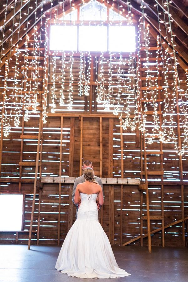Settlers Creek Wedding by Looyenga Photography