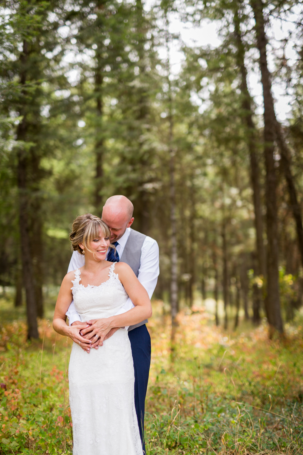 5 Common Misconceptions About Wedding Photography with Looyenga Photography