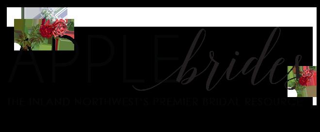 Image result for apple brides logo