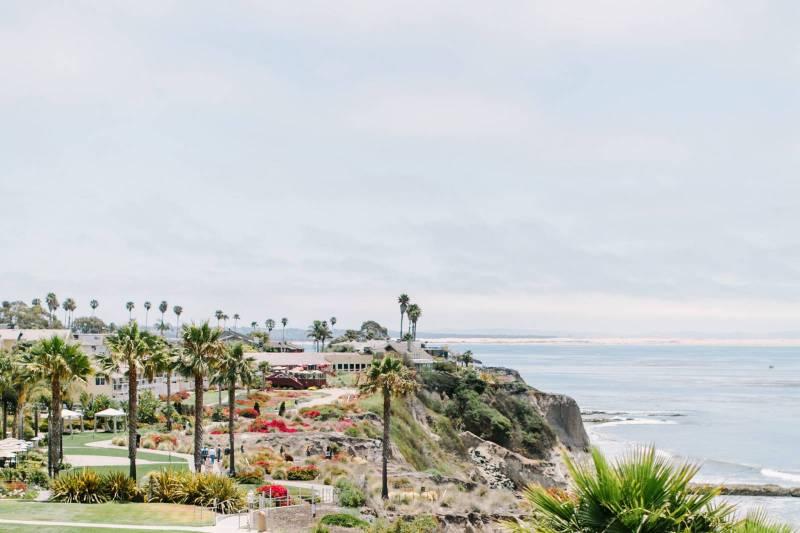 A Beach Dream Venue Danielle David S Avila Resort Wedding Item 2
