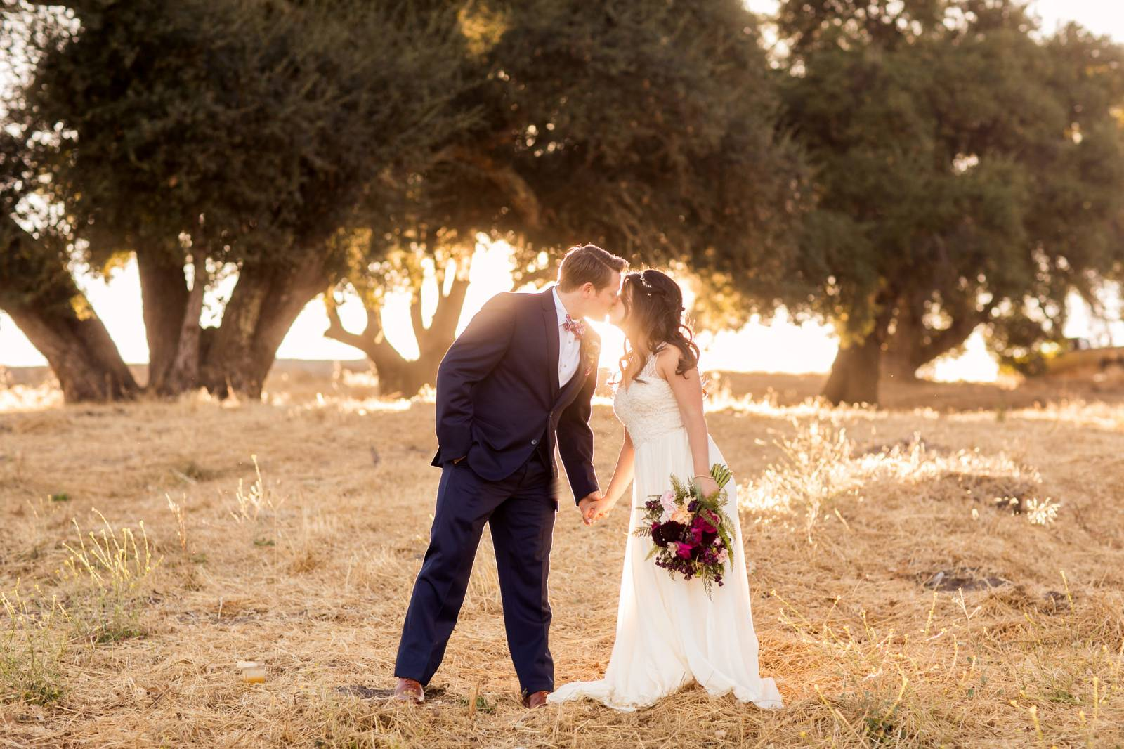 SLO - Best Place in California for Destination Wedding | The Wedding Standard