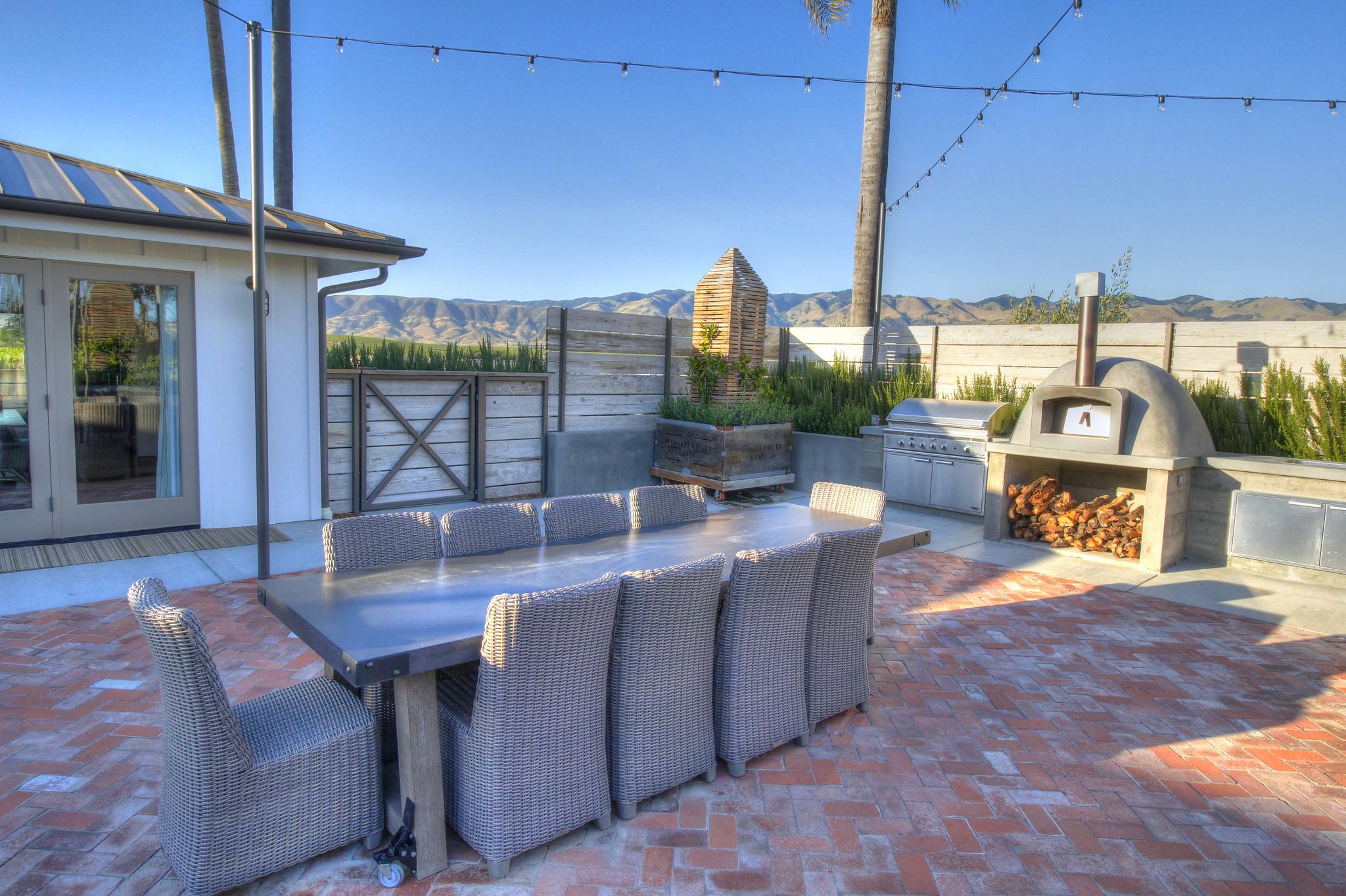 Biddle Ranch Vineyard San Luis Obispo Wedding Venue Profile Portfolio Biddle Ranch Vineyard Item 14