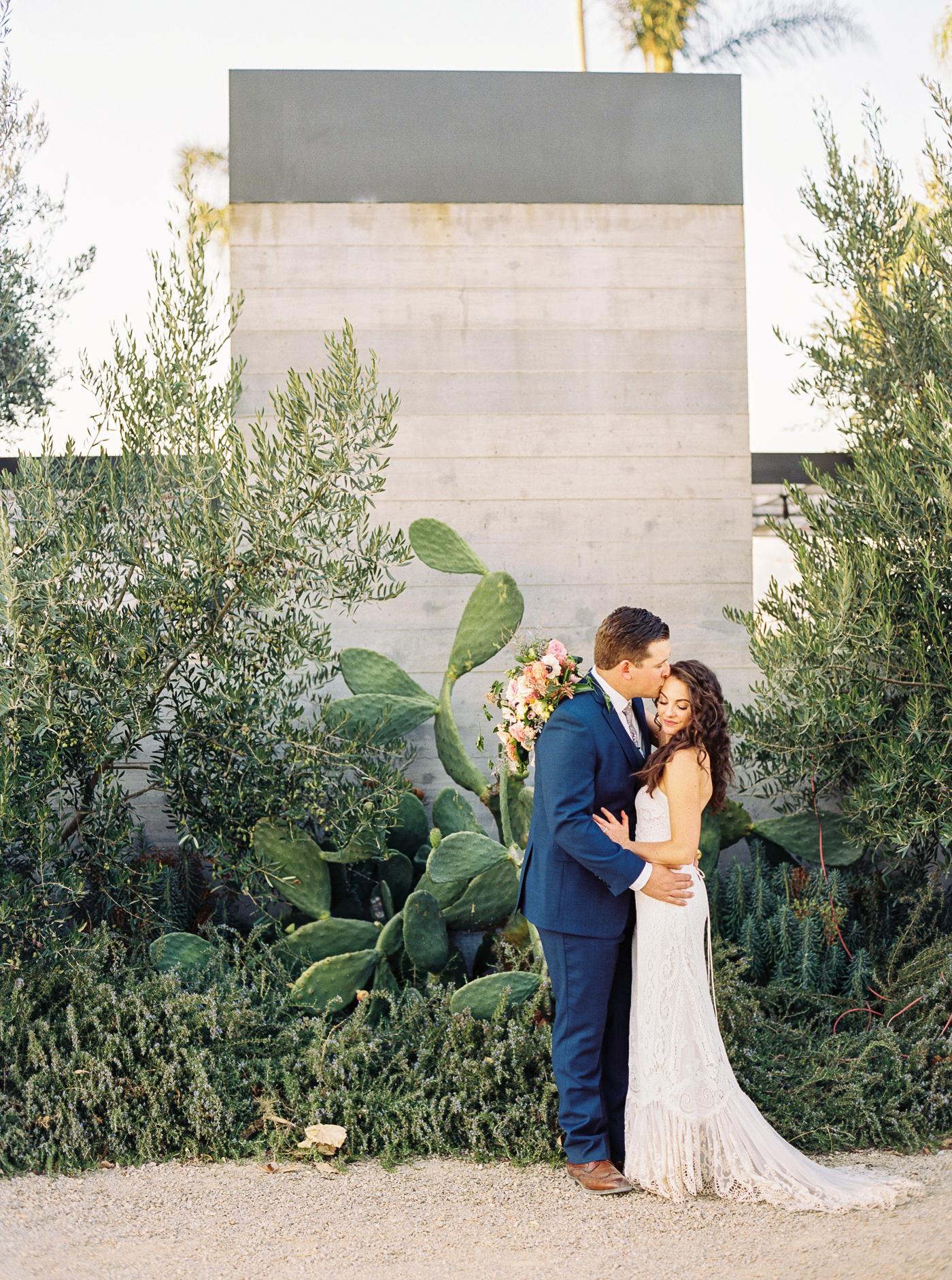 Biddle Ranch Vineyard San Luis Obispo Wedding Venue Profile Portfolio Biddle Ranch Vineyard Item 10