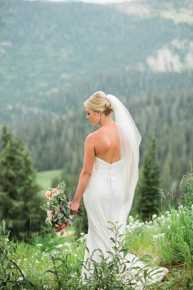 whitefish mountain resort wedding | whitefish wedding | item 5