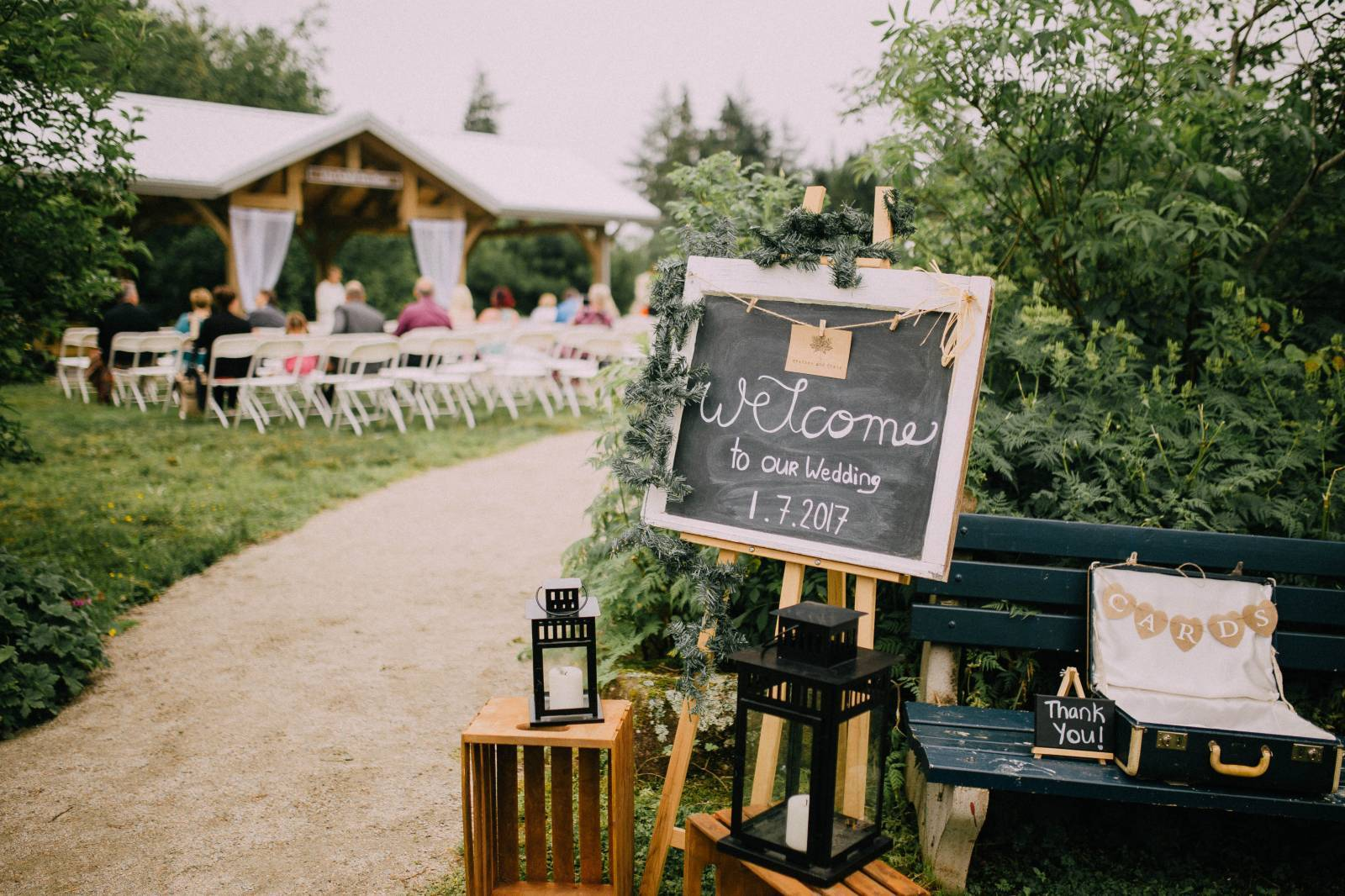 earthy u0026 rustic wedding in hubbards nova scotia