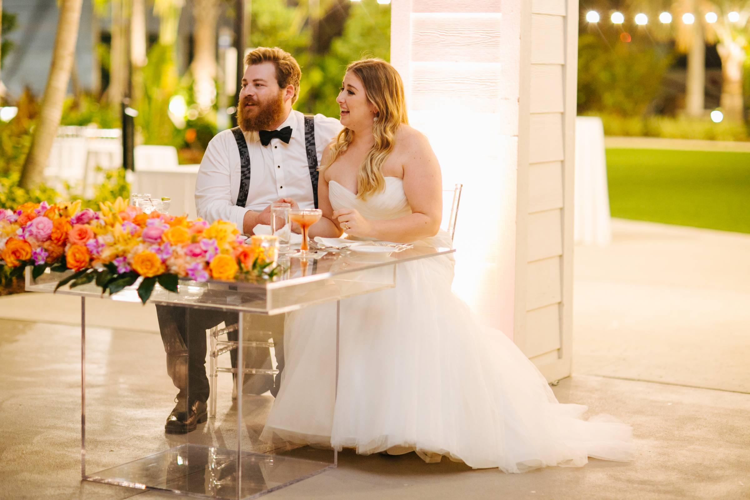Orlando Wedding And Party Rentals.Orlando Wedding And Party Rentals Gallery Item 3