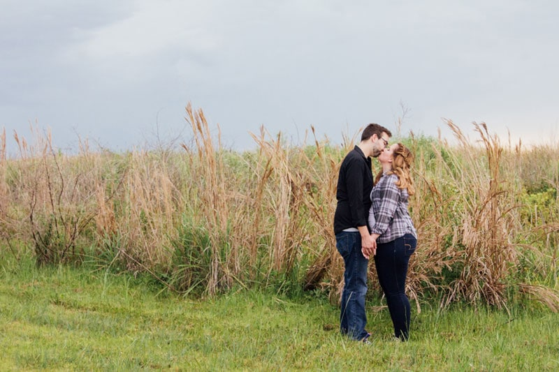 Lake-Runnymede-Amanda-Mejias-Photography--Engagement-14