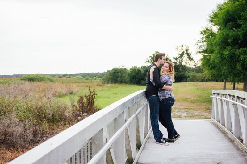 Lake-Runnymede-Amanda-Mejias-Photography--Engagement-17