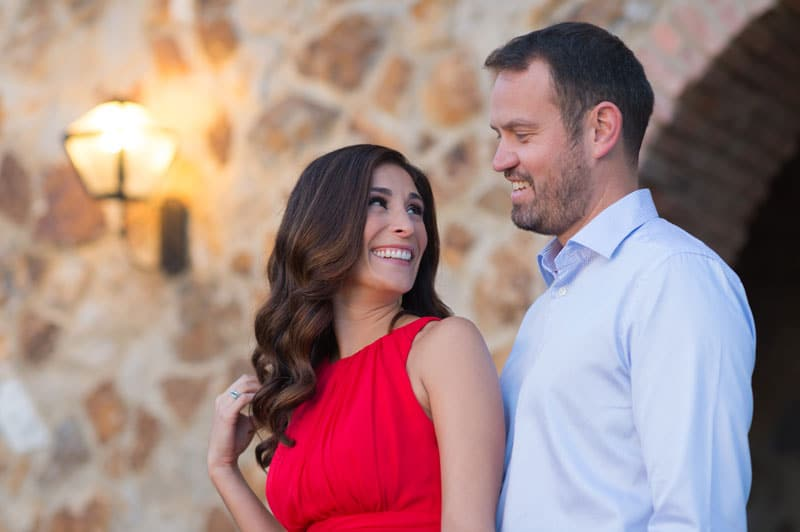 Bella-Collina-Leah-Langley-Photography-Engagement-4