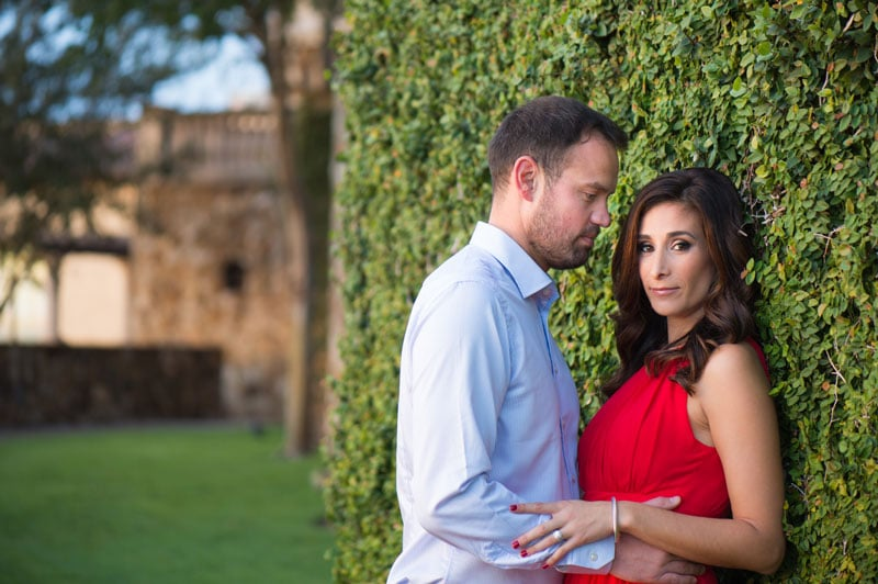 Bella-Collina-Leah-Langley-Photography-Engagement-6