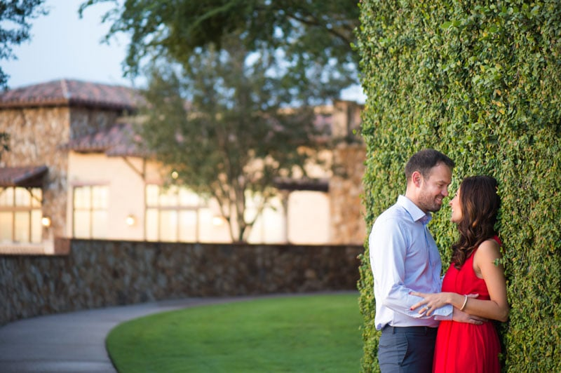 Bella-Collina-Leah-Langley-Photography-Engagement-7