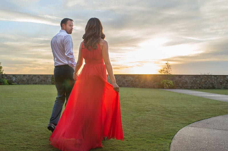 Bella-Collina-Leah-Langley-Photography-Engagement-8