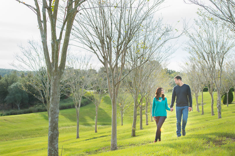 Bella-Collina-Leah-Langley-Photography-Engagement-21