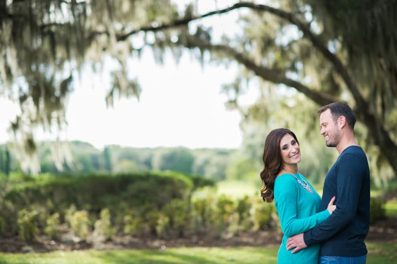 Bella-Collina-Leah-Langley-Photography-Engagement-24