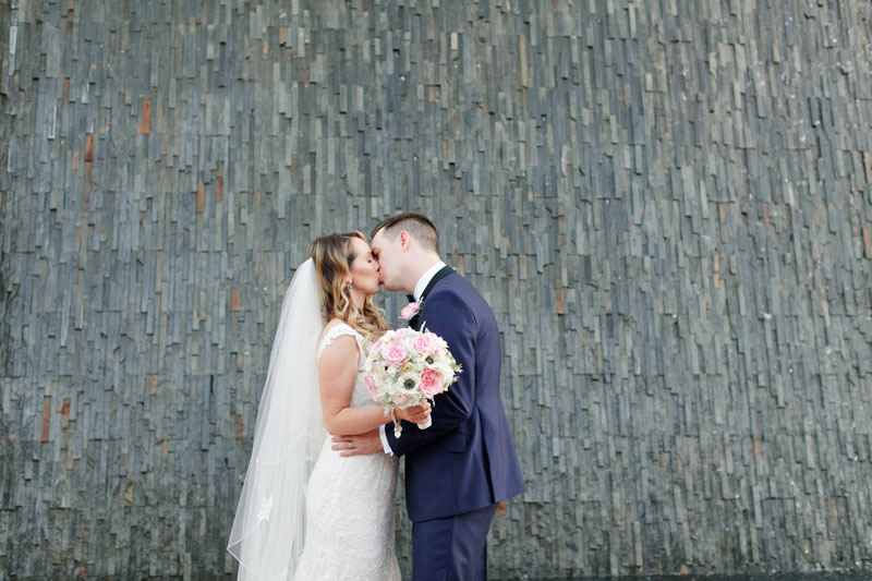 Bumby-Photography-Lynsey-and-Craig-26