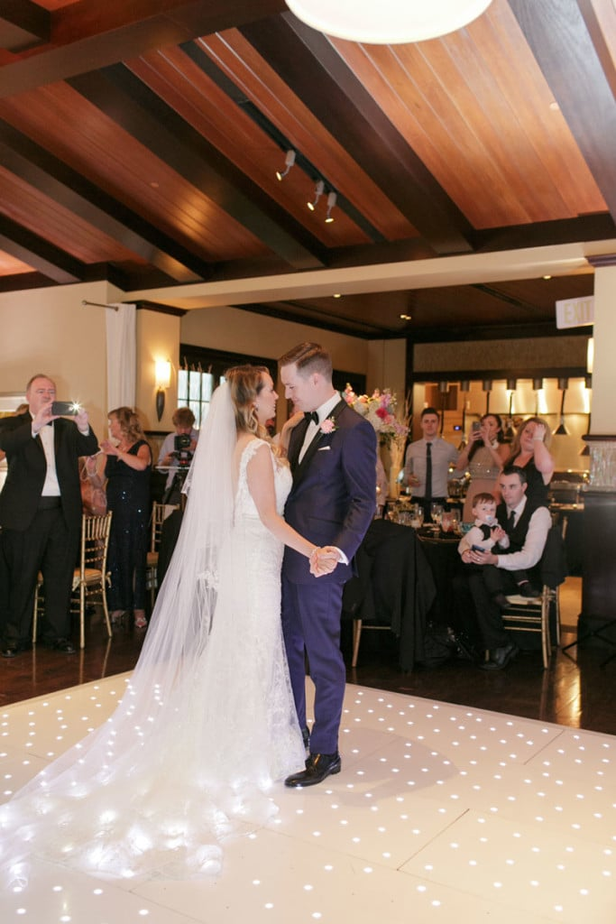 Bumby-Photography-Lynsey-and-Craig-46