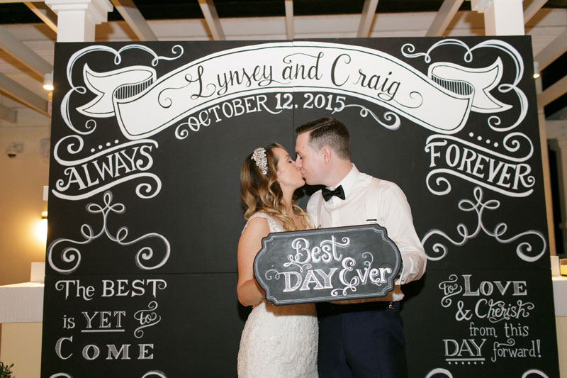 Bumby-Photography-Lynsey-and-Craig-50