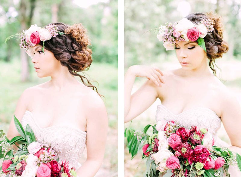 Tara-Libby-Photography-October-Oaks-Styled-Shoot-38