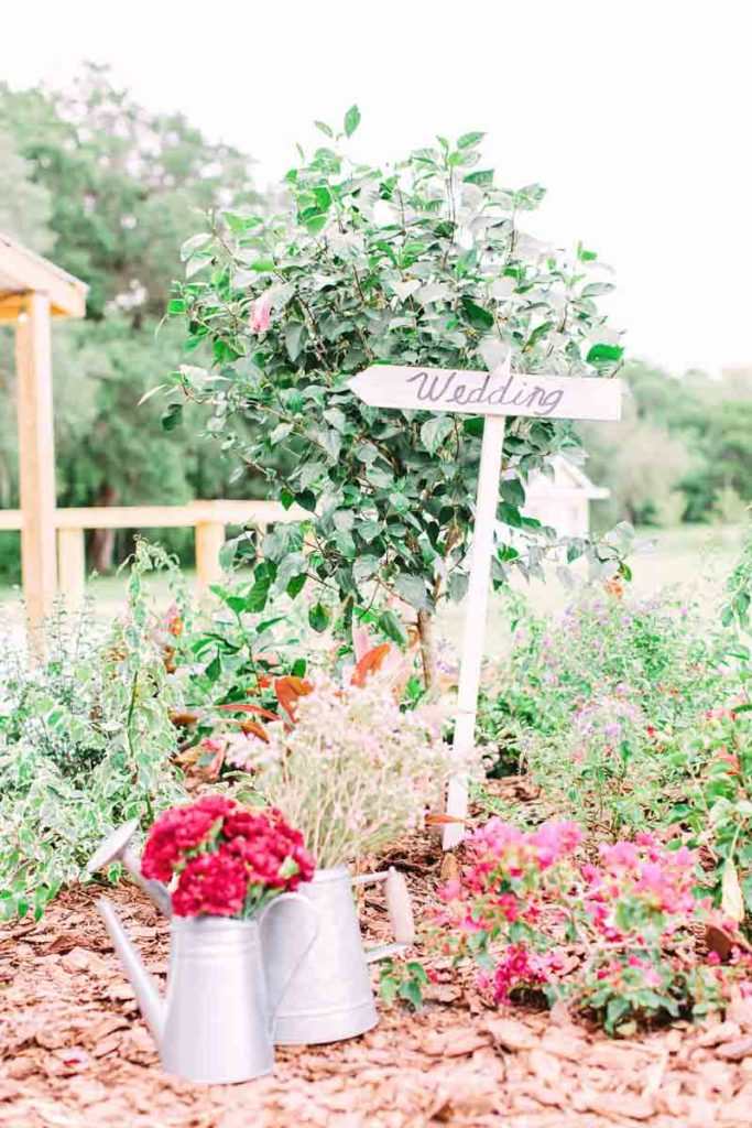 Tara Libby Photography October Oaks Styled Shoot-23