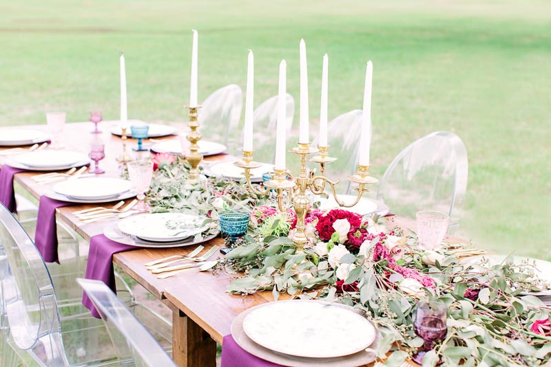 Tara Libby Photography October Oaks Styled Shoot-33
