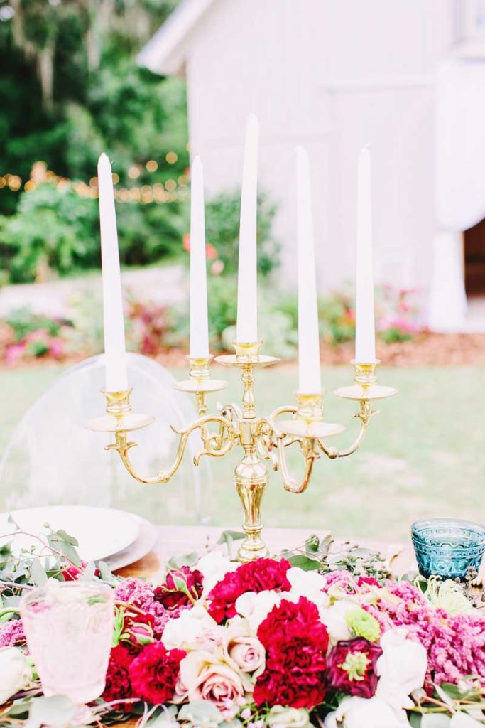 Tara Libby Photography October Oaks Styled Shoot-18